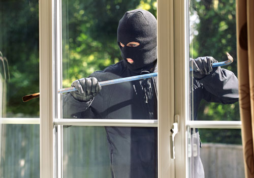 Burglary Repair by South London Locksmiths